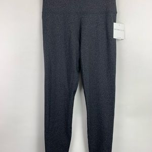 Beyond Yoga XL grey leggings